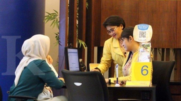 Lima Bank dengan Penawaran Bunga Deposito Paling Tinggi, Simak Penawaran dari 1 hingga 12 Bulan