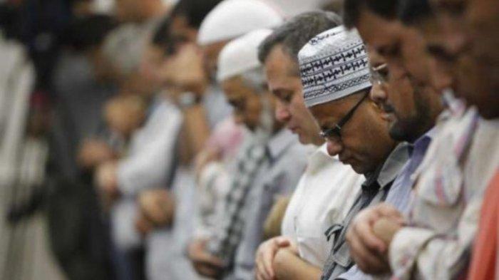 Amalan Sunah Dikerjakan Sebelum Sholat Idul Adha, Takbiran, Memakai Wewangian, Utamakan Jalan Kaki