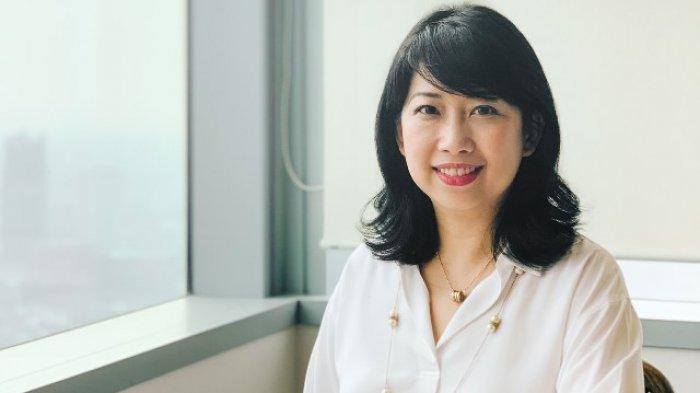 OVO Berikan Ruang Luas Bagi Perempuan Hebat untuk Berkiprah di Industri Teknologi