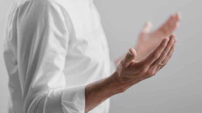 Bagaimana Hukum Rajin Membaca Sholawat Nabi tapi Tidak Sholat?Ini Penjelasannya