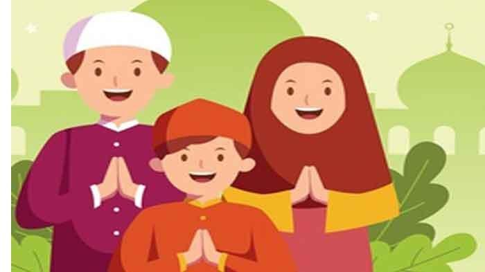 Cara Mengamalkan Sholawat Bani Hasyim dan Manfaatnya