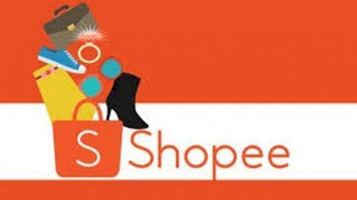 Promo Shopee 2020 Hingga 11 November 2020 Diskon 50 Persen Shopeepay Deals Rp 1 Cod Gratis Ongkir Halaman All Tribun Jambi
