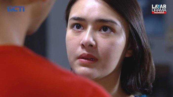 Trailer Ikatan Cinta 5 Maret 2021: Nino Akhirnya Tahu Reyna Anak Kandungnya, Al Masih Mencari Andin