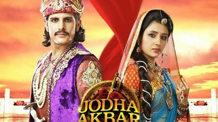 Sinopsis Jodha Akbar Episode 71, Ruqaiya Memohon untuk Menjadi Ibu dari Salah Satu Bayi Kembar Jodha