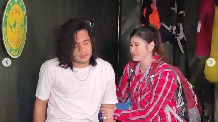 Sinopsis Love Story di SCTV Jumat 15 Oktober 2021: Wilantara Selamat, Ken dan Zidan Menemukan Maudy?