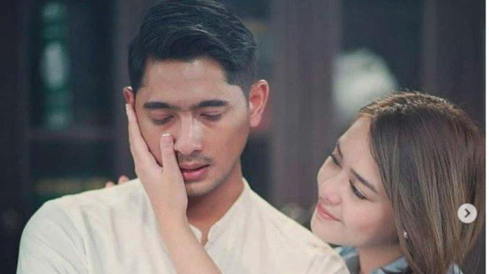 Spoiler Ikatan Cinta Senin 14 Desember, Akankah Rahasia Aldebaran Terbongkar Andin?