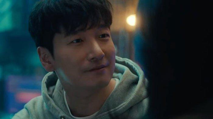 Link Nonton Sisyphus: The Myth Sub Indo Episode 11, Upaya Tae Sul Menyelamatkan Seo Hee