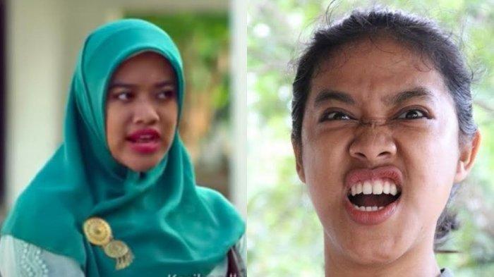 VIRAL Perankan Karakter Bu Tejo, Ternyata Siti Fauziah Pernah Main di Deretan Film Ini!