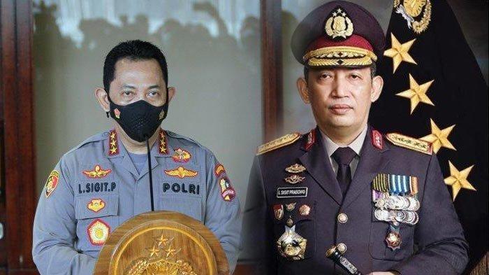 WhatsApp Kapolri Diserbu, Masyarakat Banyak yang Kecewa Layanan Polisi, DPR: Ini Peringatan Keras!