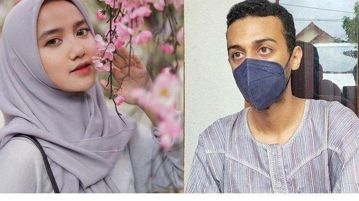 Jawaban Bijak Wirda Mansur Jika Dijodohkan dengan Hasan Ali Jaber: Enggak Selamanya Sendiri Itu Baik