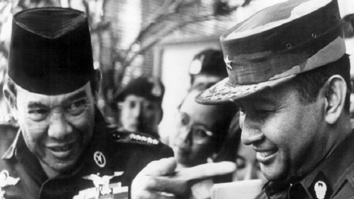 Ketika Soekarno Kencing di Pesawat Pembom, Pulang ke Jakarta Dalam Kondisi Galau Soal Kemerdekaan