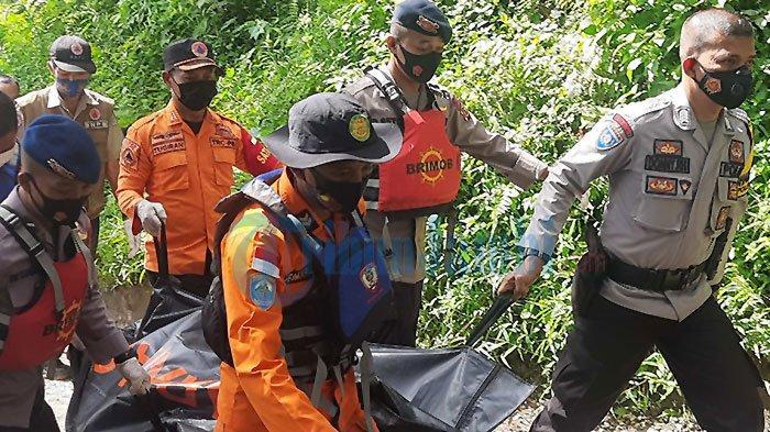 Warga Merangin Sondang Manalu Ditemukan Tewas di Sungai, Keluarga Korban Tolak Dilakukan Autopsi