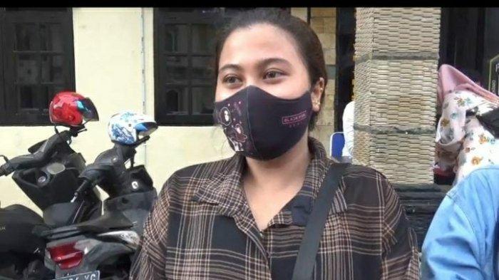 Wanita Umur 19 Tahun dan Owner Olshop di Jambi Jadi Korban Arisan Online, Rugi Rp 230 Juta