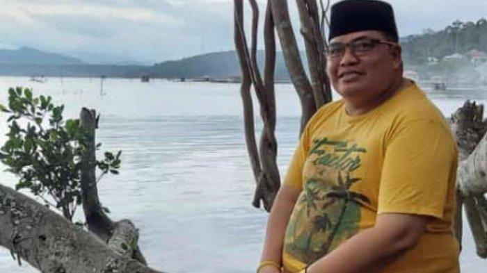 Ketua DPRD Merangin Diduga Liburan ke Kerinci Saat Tempat Wisata di Merangin Ditutup Semua