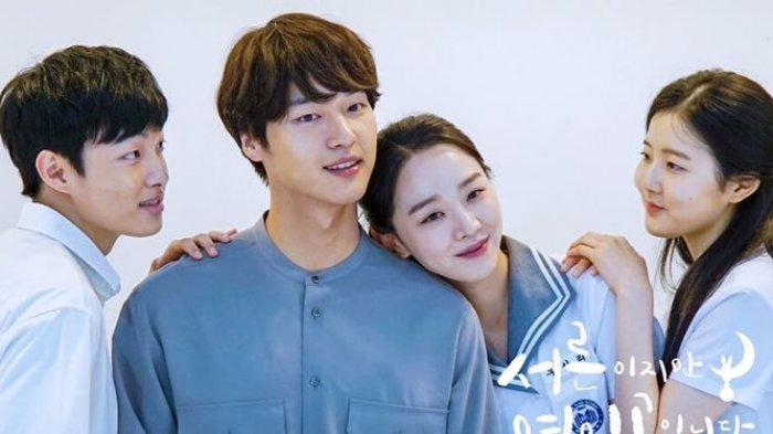 Sinopsis Still 17 Episode 15, Seo Ri Menemui Orang yang Menanggung Biaya Rumah Sakit
