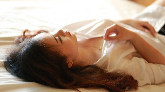 Bahayanya Jika Sering Rebahan Setelah Makan, Kenaikan Asam Lambung hingga Mengganggu Kualitas Tidur