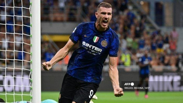 Siaran Langsung Inter Milan vs Hellas Verona, Prediksi Starter Pemain yang Diturunkan Inzaghi