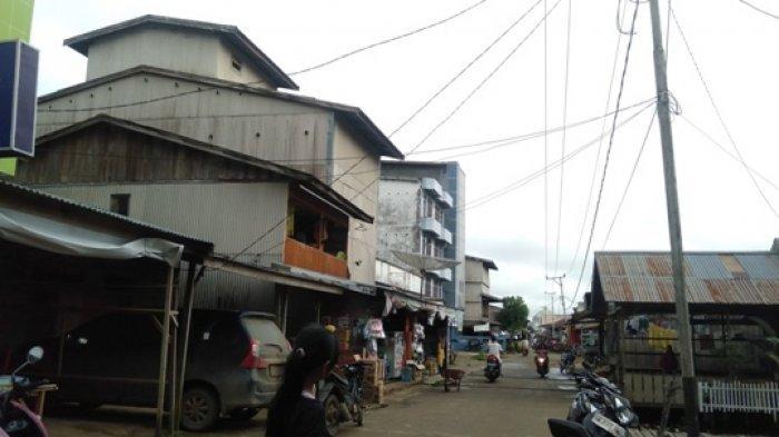 Polres Tanjabtim Imbau Masyarakat Waspada Ketika Tinggalkan Rumah Saat Ramadhan