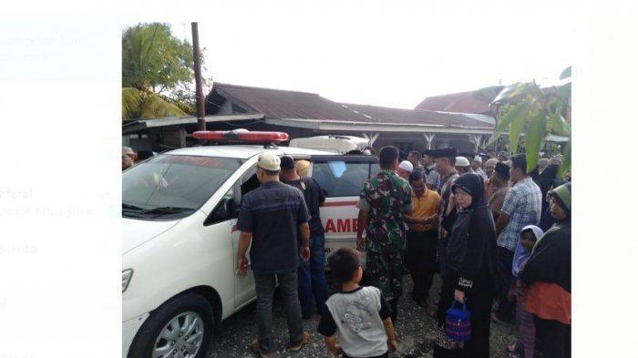 Penyebab Kematian 527 Petugas KPPS Akhirnya Terungkap, Ternyata Bukan karena Diracun