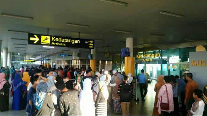 Lion Air Kurangi Jumlah Penerbangan Saat Ramadan, Jadi Empat Flight