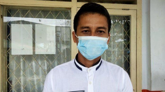 Vaksin Remaja Usia 12 ke Atas di Muarojambi Bisa Memaksimalkan Belajar Tatap Muka
