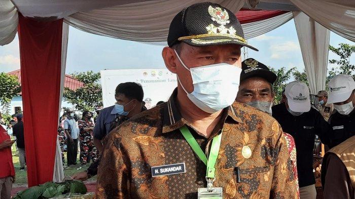 Catat Ini, Berikut Pengumuman Jadwal Pelaksanaan Seleksi SKB CPNS Kabupaten Tebo