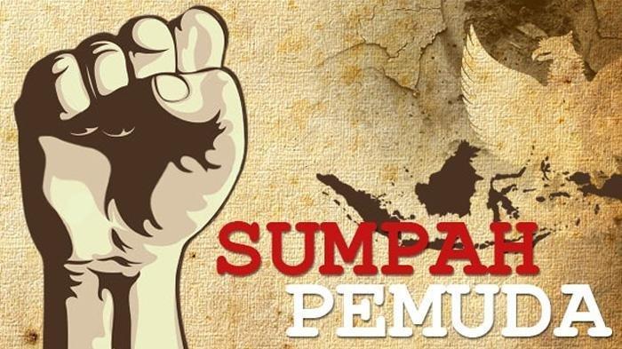 Quote Sumpah Pemuda daro Ir Soekarno hingga Najwa Shihab, Bahasa Indonesia dan Inggris