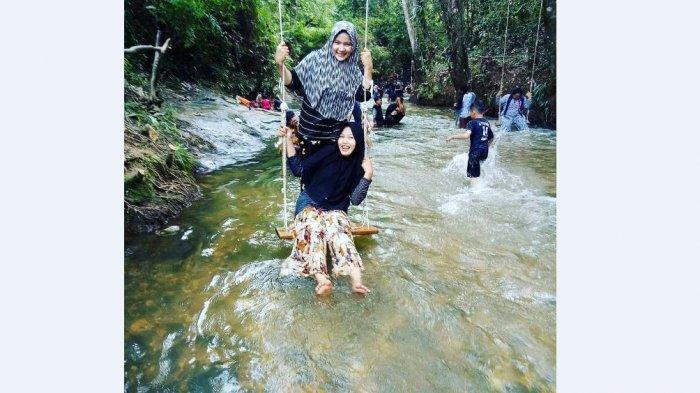 sungai-di-objek-wisata-taman-menanti-merangin-provinsi-jambi.jpg