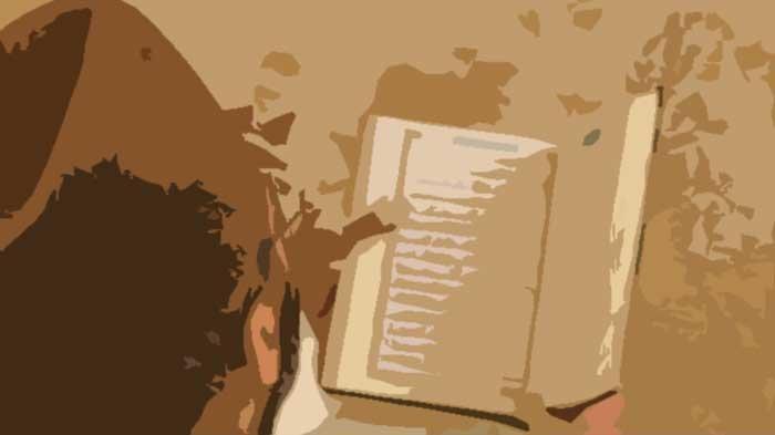 Raih Jiwa yang Bersih Dengan Rutin Membaca Surat Yasin