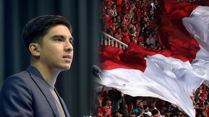 Siapa Syed Saddiq? Menpora Malaysia yang Dihujat Netizen Karena Pengeroyokan Suporter Indonesia