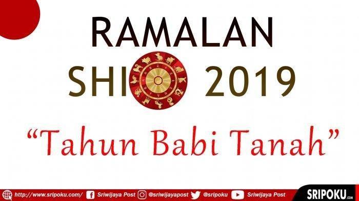Ramalan 10 Shio Tahun 2019, Ini Arti di Balik Tahun Shio ...