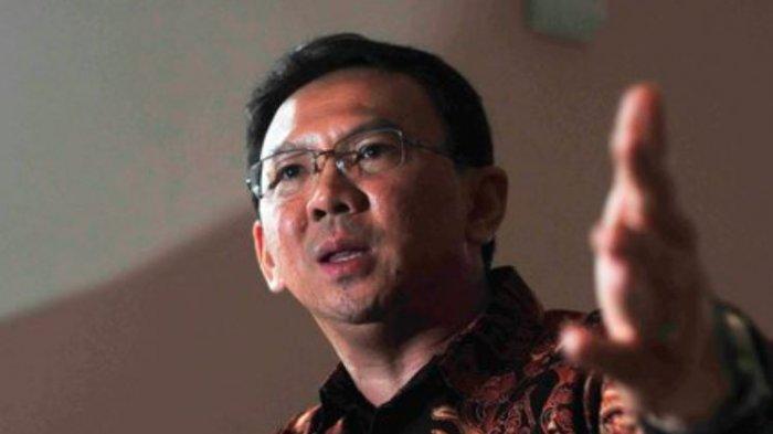 Harta Ahok Naik Rp 9 Miliar Setelah 19 Bulan Jadi Komisaris Pertamina