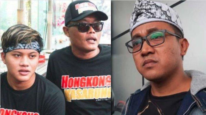 Teddy Mati Kutu Nyaris Dipenjarakan Rizky Febian, Kini Minta Maaf dan Akan Kembalikan Harta Lina