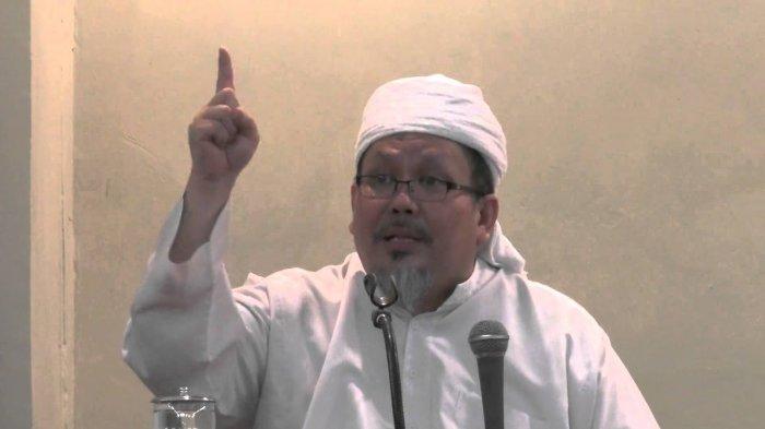 Ustaz Tengku Zulkarnain Meninggal Dunia Usai Jalani Perawatan Covid-19, Simak Sepak Terjangnya