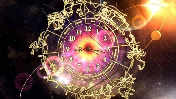 Ramalan Zodiak Senin (10/12) - Virgo & Capricorn Semangat Cari Kerja, Aquarius Butuh Liburan
