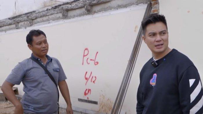 Emosi Baim Wong hingga Pecat 39 Pekerjanya Gegara Hal Ini: Diberhentiin Secara Paksa!