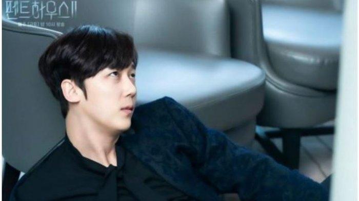 Preview The Penthouse 2 Episode 3, Seo Jin Tidak Percaya Mantan Suaminya Menikahi Musuhnya