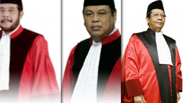 tiga-pendekar-pernah-jadi-ketua-mahkamah-konstitusi-arief-hidayat-mahfud-md-dan-anwar-usman.jpg