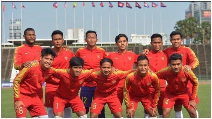 Laga Timnas Indonesia U23 vs Tira Persikabo Mendadak Batal, Begini Nasib Laga Hadapi Bali United?