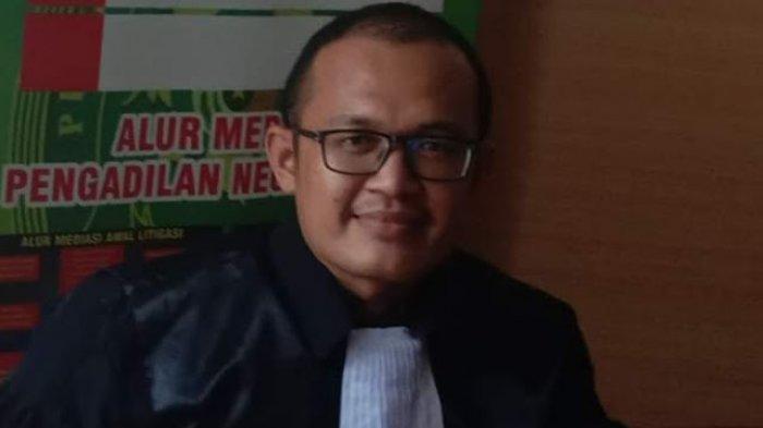 Koperasi Neo Mitra di Tebo Digugat Nasabah Terkait Wanprestasi