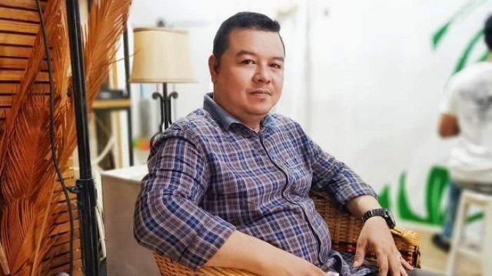 Partai Ummat Targetkan Keterwakilan Kader di DPRD Tanjabbar 2024 Mendatang