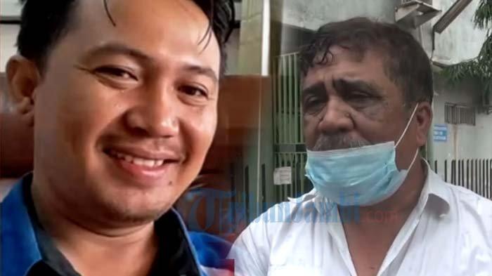 Toni Manalu Tewas Diduga Disiksa 6 Oknum Anggota TNI AL, Ayah Korban: Giginya Habis Dirontokkan