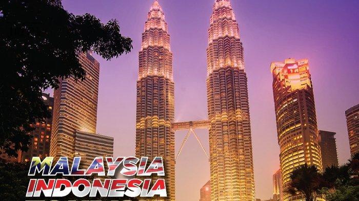 Bukan Hanya di Indonesia, di Malaysia Ribuan Warganya Juga Ngotot Ingin Mudik Saat Pandemi Covid-19