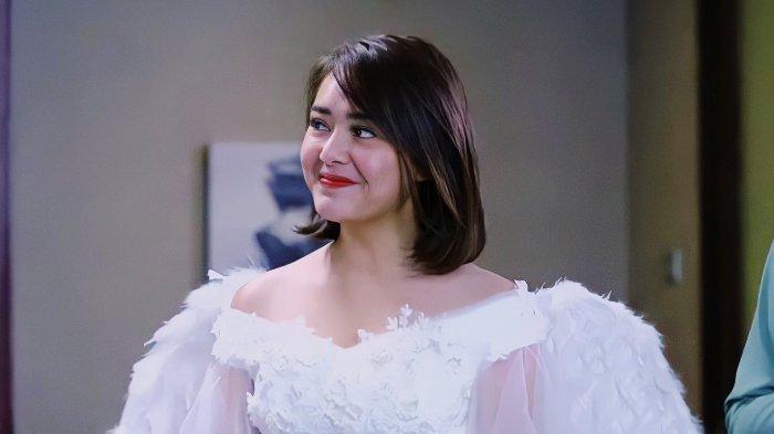 Trailer Ikatan Cinta 22 Februari 2021: Tak Canggung Lagi, Al Ungkap Tidak Mau Kehilangan Reyna