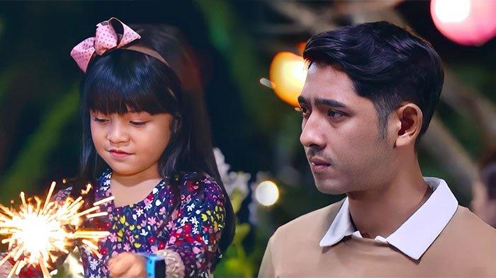Trailer Ikatan Cinta malam ini 8 April 2021