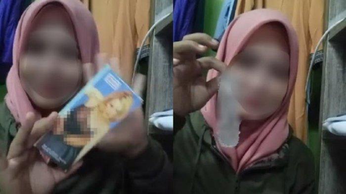 Viral, Pria Ini Tuntut Perusahaan Kondom Gara-gara Istrinya Hamil Lagi, Berikut Faktanya