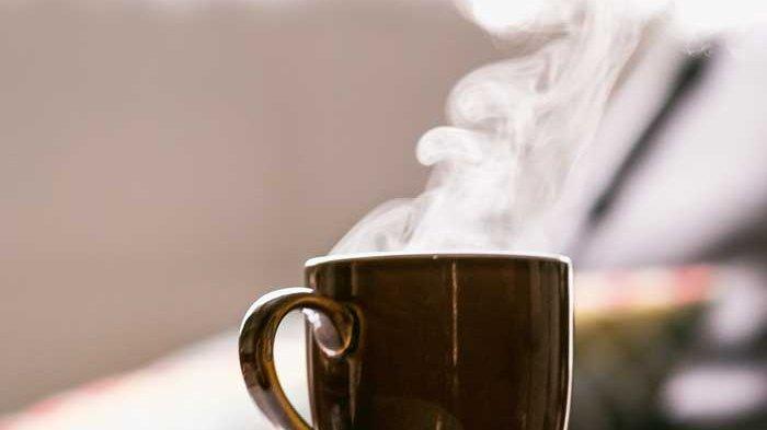 Kumpulan Ucapan Selamat Pagi sebagai Motivasi di Pagi Hari