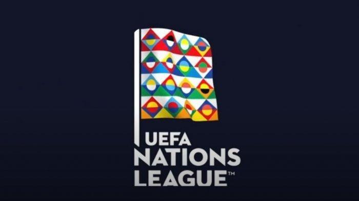 Hasil UEFA Nations League 2020 Tadi Malam, Laga Bigmatch Belgia vs Inggris, Skor Akhir Pertandingan