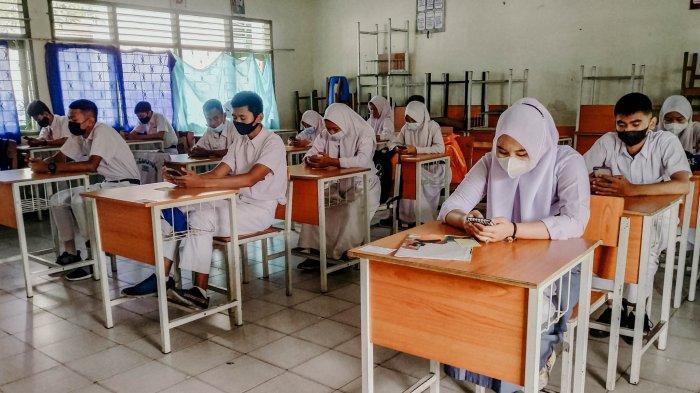 Hak yang Dimiliki Seorang Warga Negara Indonesia