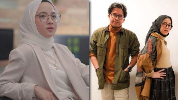 Kembali Aktif di Instagram, Pose Nissa Sabyan Kembali Jadi Bahan Cibiran: Cantik, Tapi Sayang . . .